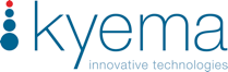Kyema Innovative Technologies